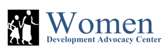 Women Development Advocacy Center