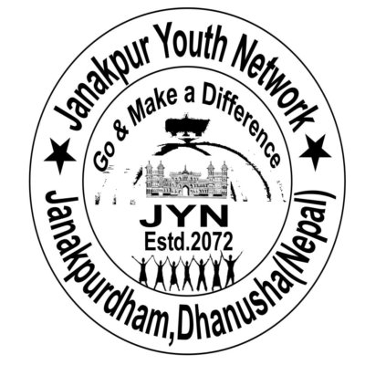 Janakpur Youth Network - JYN