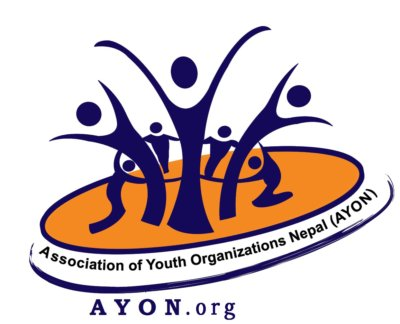 Association of Youth Organizations Nepal(AYON)