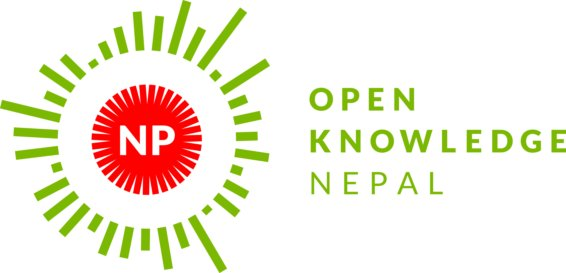 Open Knowledge Nepal